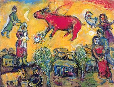 m-chagall