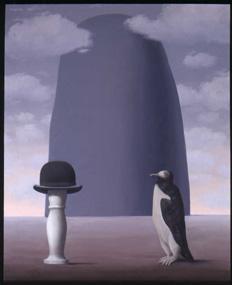 m-magritte