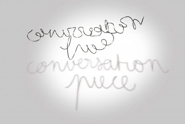 conversation_piece_int_corr