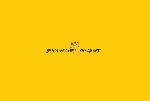 Jean-Michel Basquiat du 5 Octobre au 30 Novembre 2018